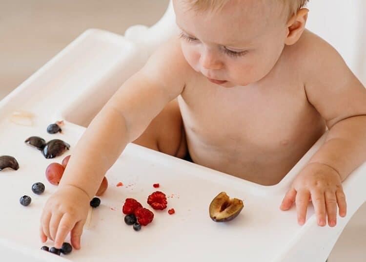 çocuk beslenmesinde en çok yapılan 7 hata