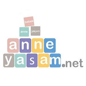 anneyasam.net